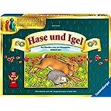 Hase und Igel [German Version]