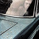 Peter Gabriel 1 [2002 Digital Remaster]