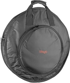 Meinl MTIMB-1428 Timba Bag 9oDz5faL