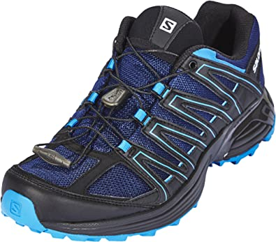 chaussures salomon pointures