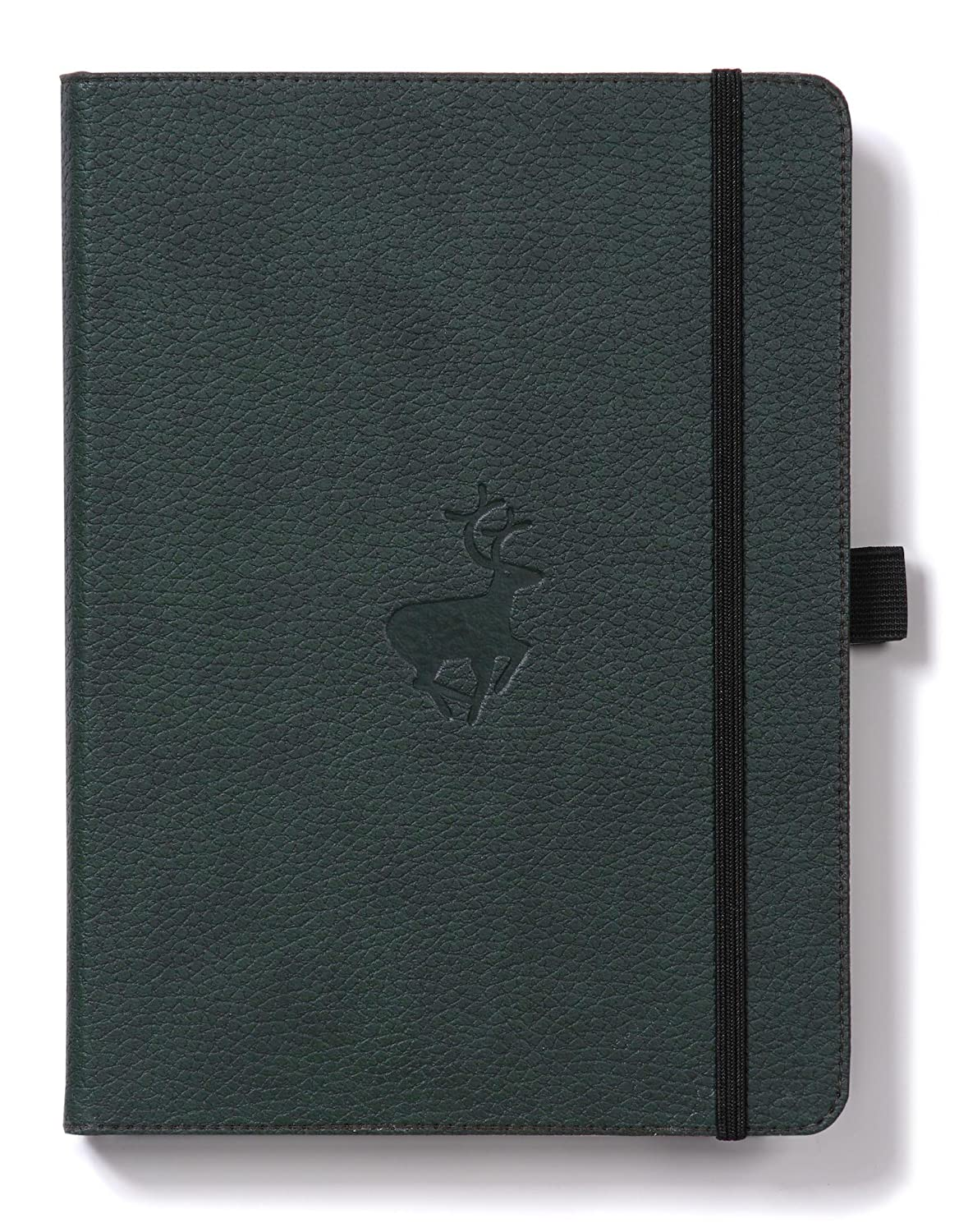Best notebooks for fountain pens