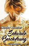 Schwule Bescherung: Gay-Romance (German Edition)