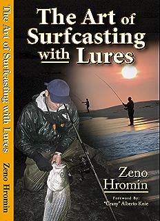 Amazon com: On the Run: An Angler's Journey Down the Striper