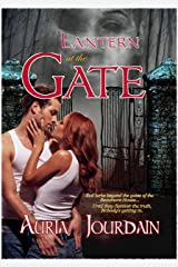 Lantern at the Gate Kindle Edition