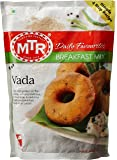 MTR Vada Breakfast Mix, 500g