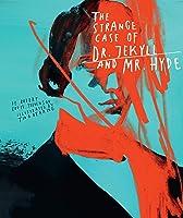 Classics Reimagined The Strange Case Of Dr.