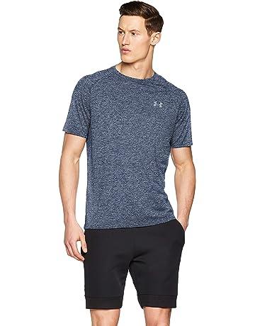 ca13e815d41 Amazon.com: Clothing - Exercise & Fitness: Sports & Outdoors: Men ...