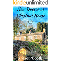 New Doctor at Chestnut House (Bramblewick Book 1)