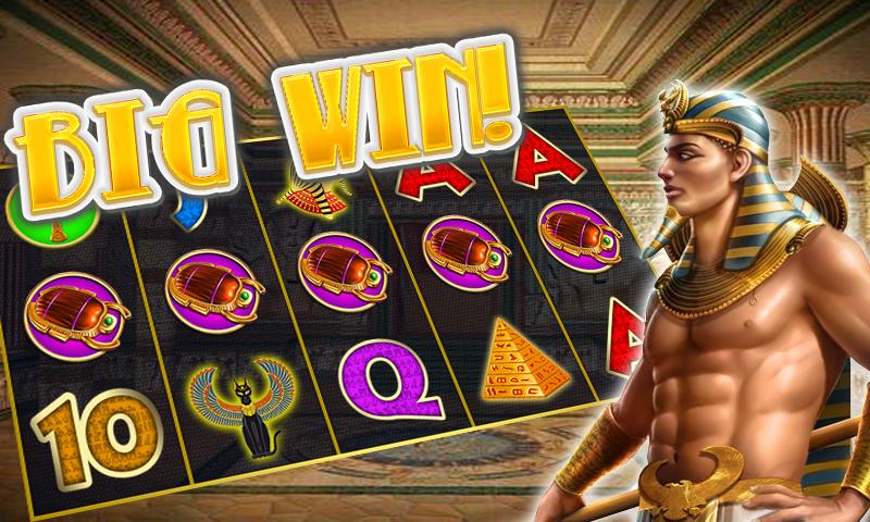 empire casino gift cards