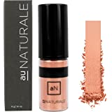 Au Naturale Pure Powder Blusher