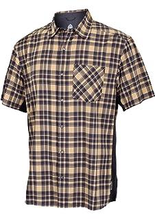 Club Ride Apparel Detour Biking Shirt - Men s Short Sleeve Cycling Jersey c14a38938