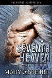 Seventh Heaven (Heaven Sent Book 7)