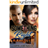 Something Right: Interracial -Firefighter Romance (The Buchanans Book 2)