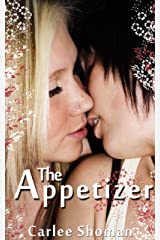 Lesbian Erotica: The Appetizer Kindle Edition