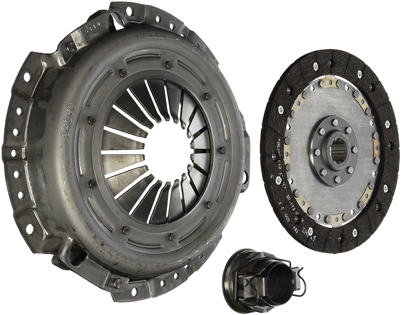 Genuine Hyundai 43870-22000 Gear Shift Control