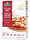 Orgran GLuten Free Pizza and Pastry Multimix 375 grams