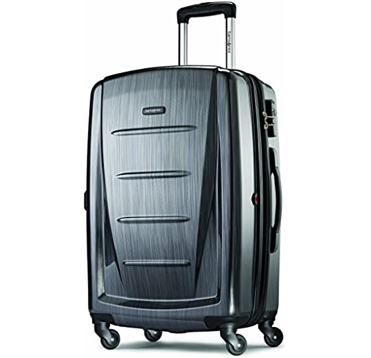 Samsonite at Amazon.com