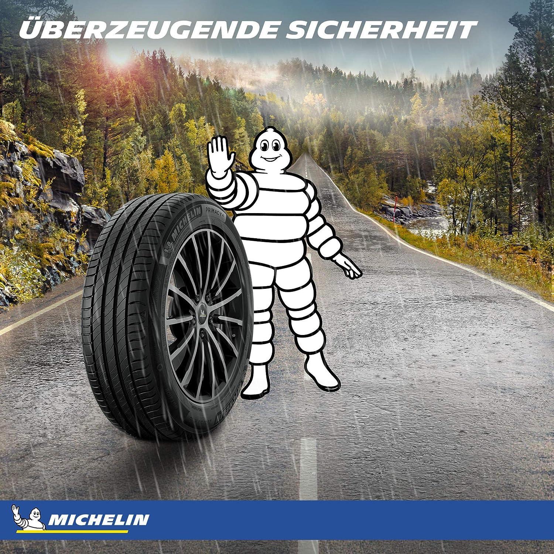 Reifen Sommer Michelin Primacy 4 235 55 R17 103w Xl Standard Auto