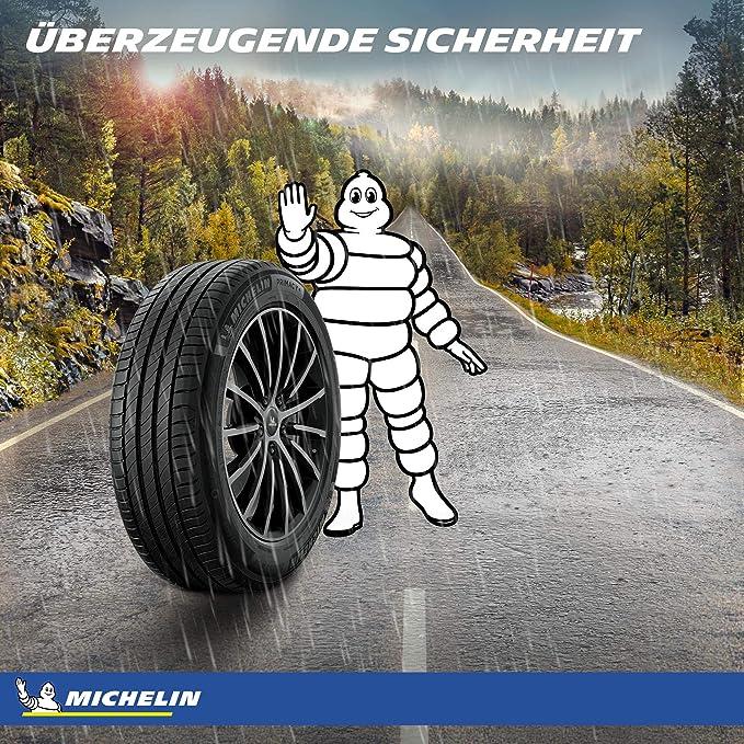 Reifen Sommer Michelin Primacy 4 235 50 R18 101y Xl Standard Bsw Auto