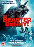 The Beaster Bunny [DVD]