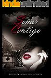Soñar Contigo (Spanish Edition)