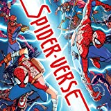 img - for Spider-Verse (2014) (Issues) (2 Book Series) book / textbook / text book