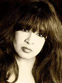 Amazon.co.uk: Ronnie Spector: Books, Biography, Blogs ...