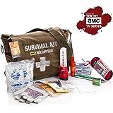AMC's The Walking Dead Survival Kit - One Person