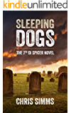 Sleeping Dogs (DI Spicer series Book 7)