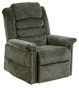 Catnapper Recliner Reviews Cuddly Home Advisors