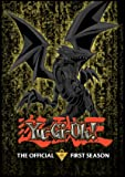 Yu-Gi-Oh: Complete First Season [Import USA Zone 1]