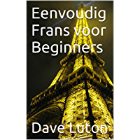 Eenvoudig Frans voor Beginners