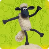 Shaun the Sheep – Sheep Stack