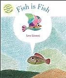 Fish is Fish^Fish is Fish