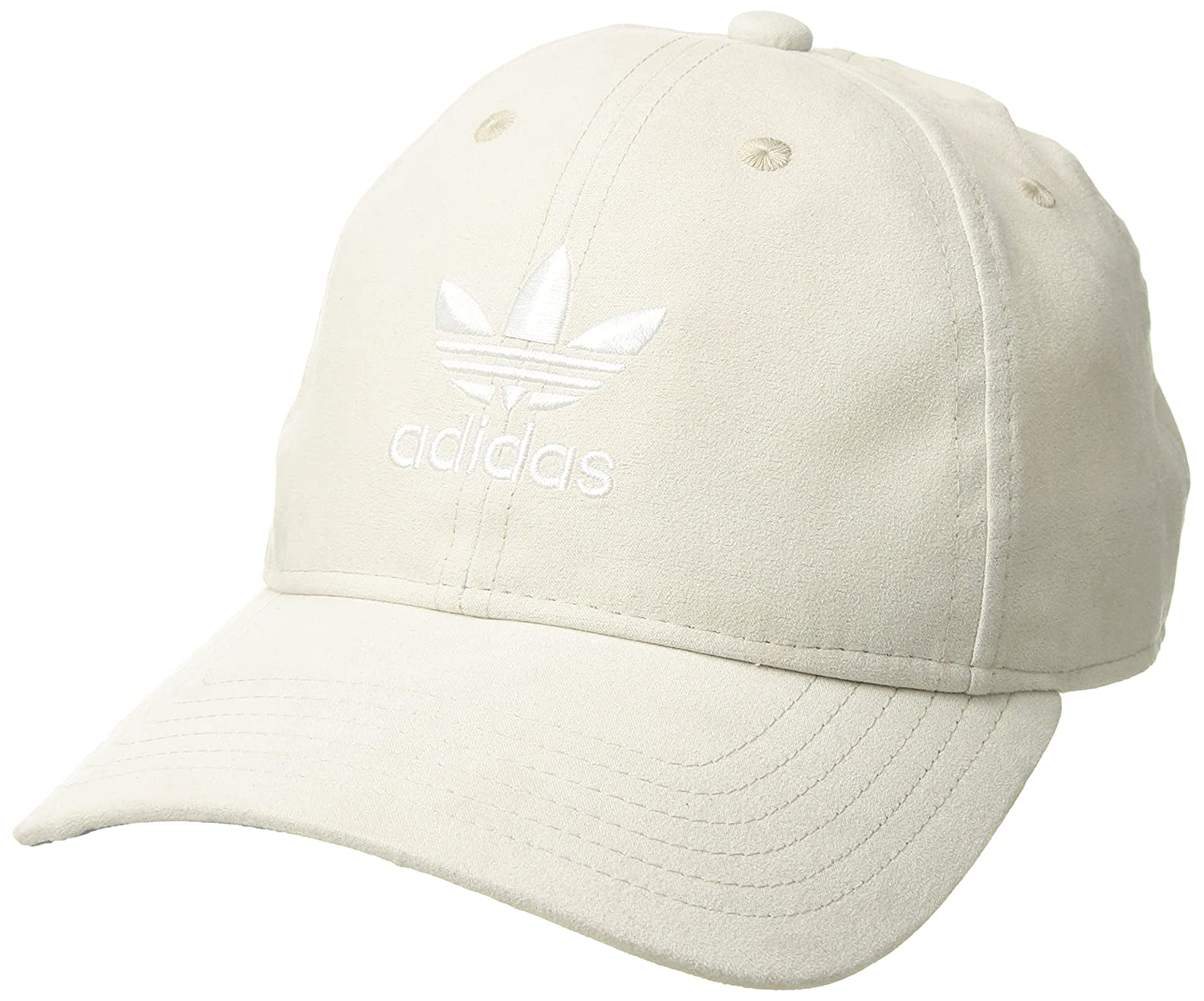 adidas Women's Originals Relaxed Plus Agron Hats & Accessories 976599