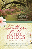 The Southern Belle Brides Collection: 7 Sweet and Sassy Ladies of Yesterday Experience Romance in the Southern States