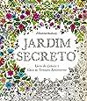 Mindfulness, O Livro de Colorir - Livro para Colorir na