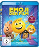 Emoji - Der Film [Blu-ray]