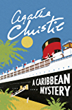 A Caribbean Mystery (Miss Marple) (Miss Marple Series Book 10)