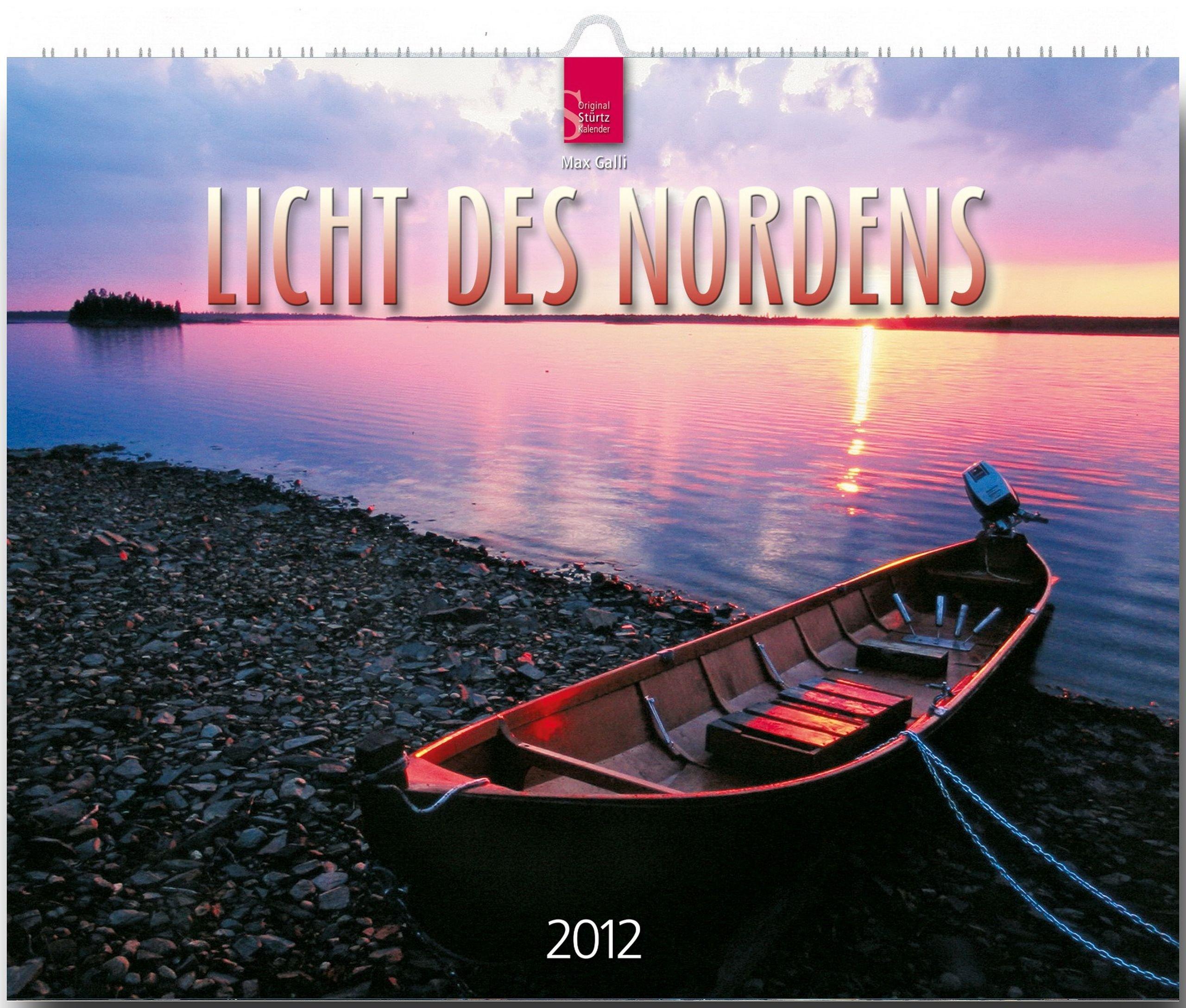 licht-des-nordens-2012