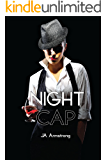 Night Cap (Open Tab Book 3)
