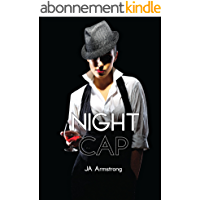 Night Cap (Open Tab Book 3) (English Edition)