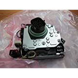Amazon com: 62TE Transmission Solenoid Pack Assembly 07up