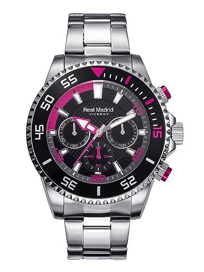 Reloj - Viceroy - Para - 432885-57