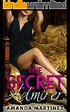 The Secret Admirer (Book 1)