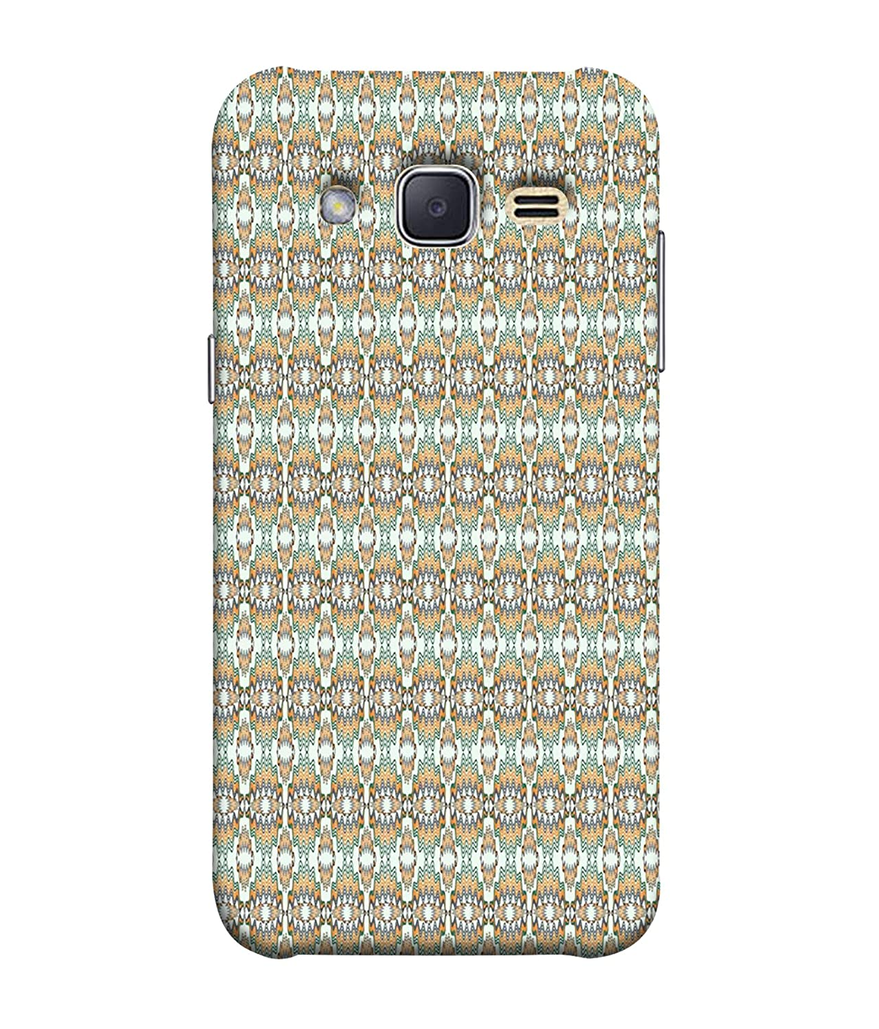 Fuson Designer Back Case Cover For Samsung Galaxy J1 Amazon In Electronics