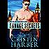 Savage Secrets (Titan Book 6)