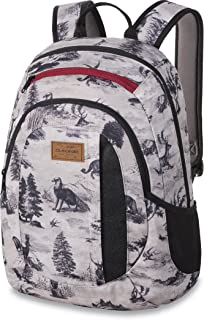 Dakine Garden Laptop Backpack Amazoncouk Sports Outdoors