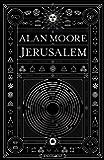 JERUSALEM: 2018 Edition
