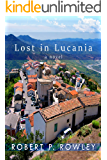 Lost in Lucania